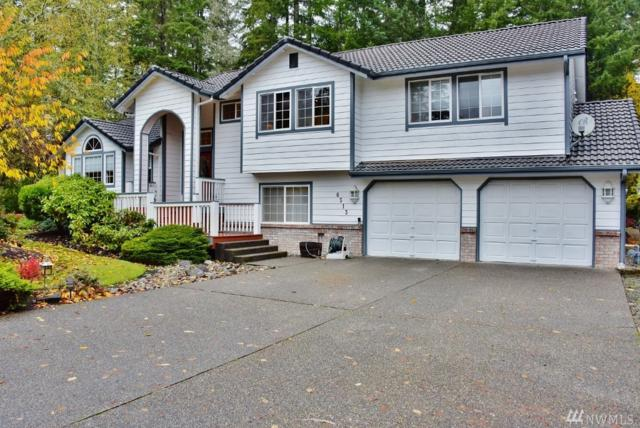 6313 SW Caboose Ct, Port Orchard, WA 98367 (#1219549) :: Keller Williams - Shook Home Group