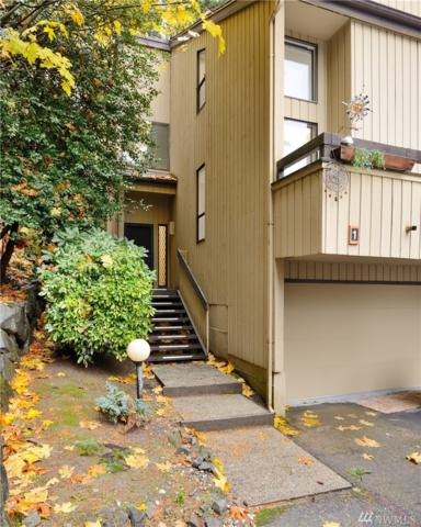 3550 108th Place NE #1, Bellevue, WA 98004 (#1219561) :: Keller Williams - Shook Home Group