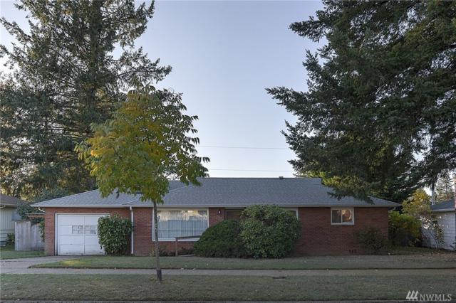 709 Milroy St SW, Olympia, WA 98502 (#1219601) :: Northwest Home Team Realty, LLC