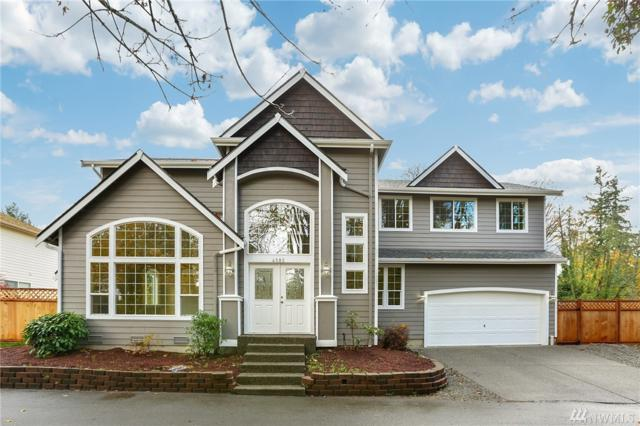 4585 S 192nd Lane, SeaTac, WA 98188 (#1219606) :: Keller Williams - Shook Home Group