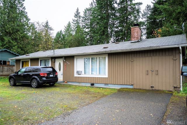 11622 35th Ave SE, Everett, WA 98208 (#1219623) :: Ben Kinney Real Estate Team