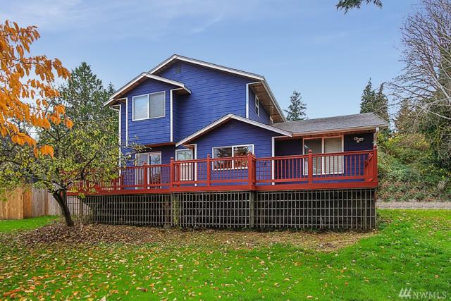 5402 S 2nd Ave, Everett, WA 98203 (#1219634) :: The Snow Group at Keller Williams Downtown Seattle