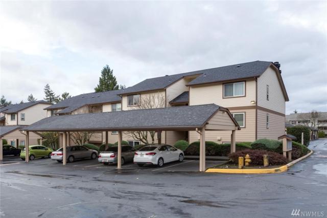 12514 NE 142nd Lane D303, Kirkland, WA 98034 (#1219648) :: The Kendra Todd Group at Keller Williams