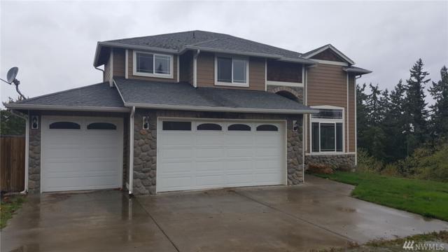 21302 148th Ave E, Graham, WA 98338 (#1219655) :: Mosaic Home Group