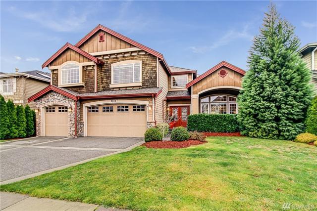 3815 209th St SE, Bothell, WA 98021 (#1219659) :: The DiBello Real Estate Group