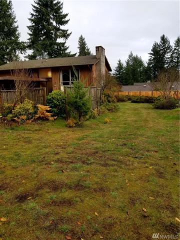 1307 Berkeley Ave, Fircrest, WA 98466 (#1219676) :: Mosaic Home Group