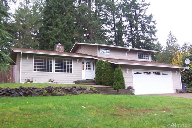 3422 Villa Ct SE, Port Orchard, WA 98366 (#1219686) :: Mike & Sandi Nelson Real Estate