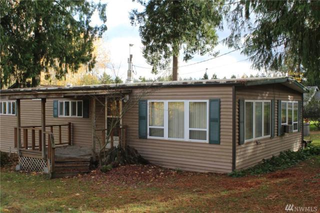 9604 210 Ave E, Bonney Lake, WA 98390 (#1219690) :: Homes on the Sound