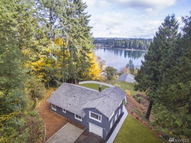 1805 Shorewood Dr, Bremerton, WA 98312 (#1219695) :: Homes on the Sound