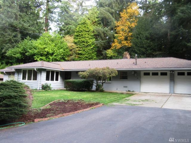 20414 2nd Ave SW, Normandy Park, WA 98166 (#1219698) :: Ben Kinney Real Estate Team