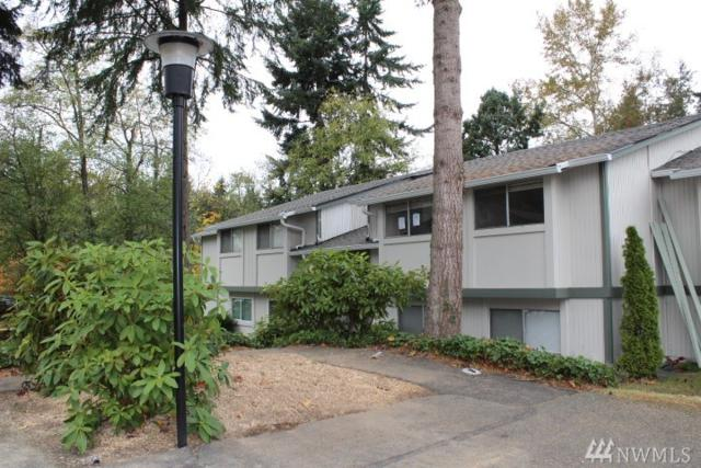 32313 4th Place S N-7, Federal Way, WA 98003 (#1219704) :: Keller Williams Realty