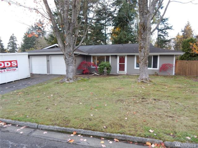 3270 224th Place SW, Brier, WA 98036 (#1219711) :: The Torset Team