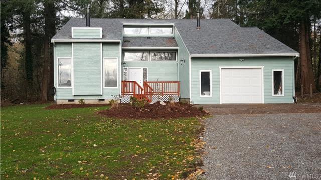 3388 Haynie Rd, Blaine, WA 98230 (#1219713) :: Ben Kinney Real Estate Team