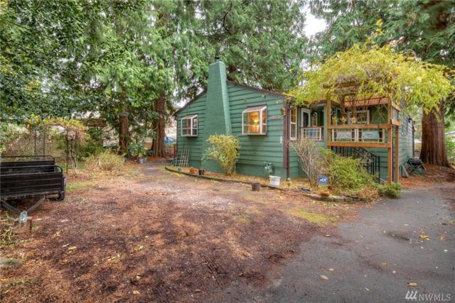 20226 55th Ave NE, Kenmore, WA 98028 (#1219716) :: The Snow Group at Keller Williams Downtown Seattle