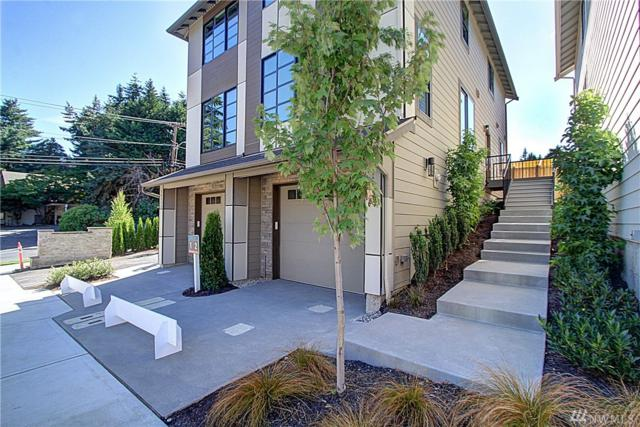 14113 74th Ct NE #2, Kirkland, WA 98034 (#1219719) :: The Madrona Group