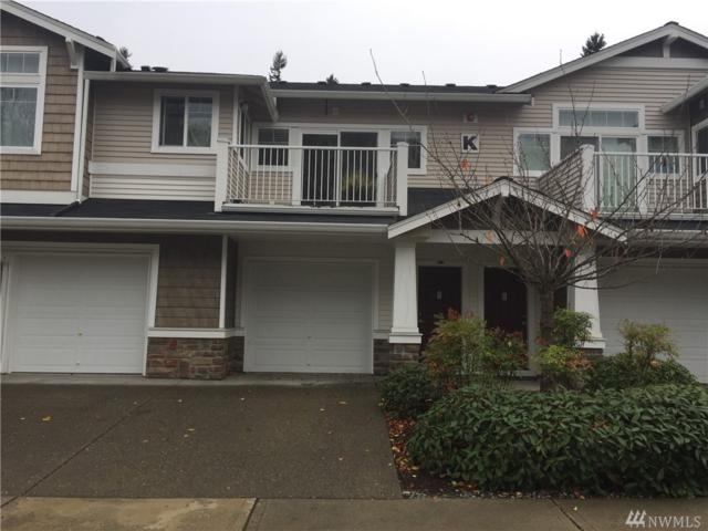 21035 40th Place S K3, SeaTac, WA 98198 (#1219734) :: Keller Williams - Shook Home Group