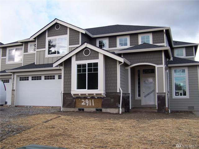 2911 228TH St SW, Brier, WA 98036 (#1219750) :: Windermere Real Estate/East