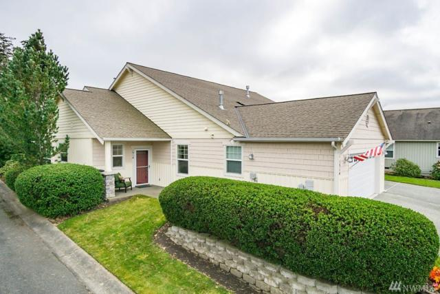 1514 SW Vanguard, Oak Harbor, WA 98277 (#1219752) :: The Craig McKenzie Team