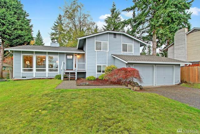 14011 81st Ave NE, Kirkland, WA 98034 (#1219755) :: The Madrona Group