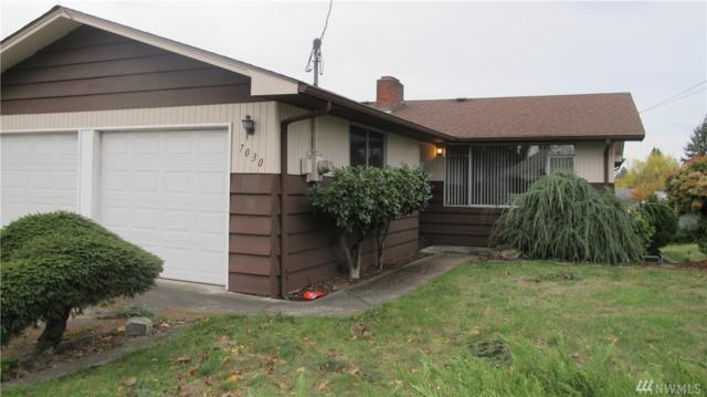 7030 Yakima Ave, Tacoma, WA 98409 (#1219760) :: Keller Williams Realty