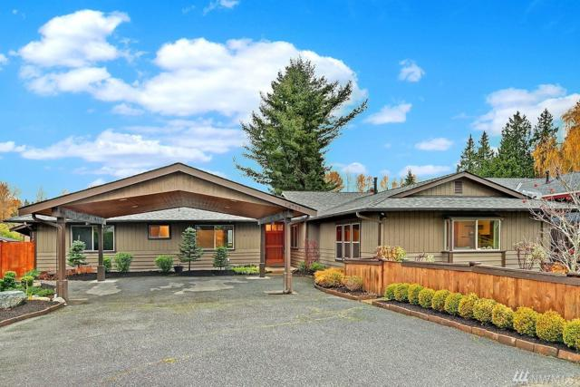 14711 114th Ave NE, Kirkland, WA 98034 (#1219761) :: Keller Williams - Shook Home Group