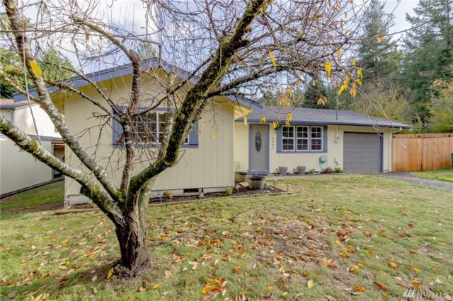 3060 Whisper Dr NW, Bremerton, WA 98312 (#1219763) :: Keller Williams - Shook Home Group