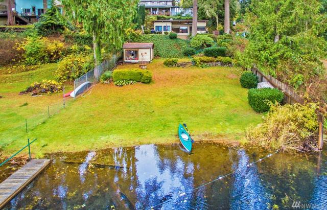 21729 W Lost Lake Rd, Snohomish, WA 98296 (#1219775) :: Nick McLean Real Estate Group