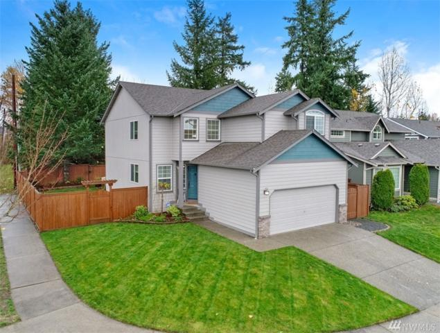 28106 226th Place SE, Maple Valley, WA 98038 (#1219781) :: Keller Williams - Shook Home Group
