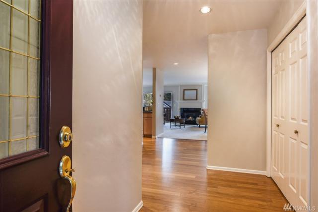 8221 53rd Ave W G-27, Mukilteo, WA 98275 (#1219782) :: Pickett Street Properties