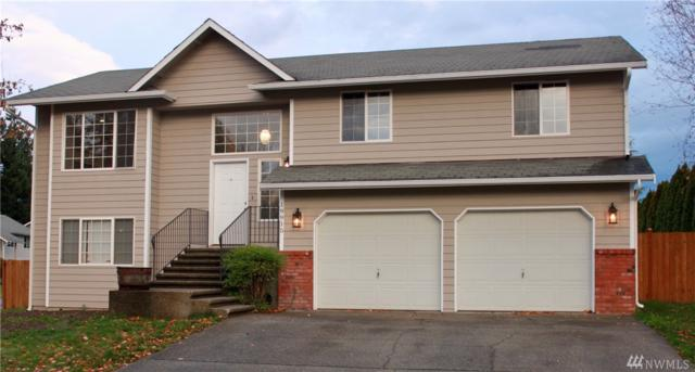 19915 84th Ave E, Spanaway, WA 98387 (#1219817) :: Mosaic Home Group