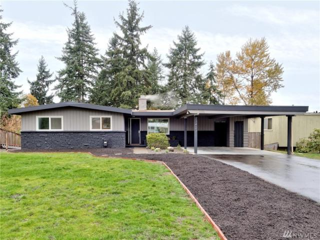 23427 27th Ave S, Des Moines, WA 98198 (#1219827) :: Keller Williams Realty Greater Seattle