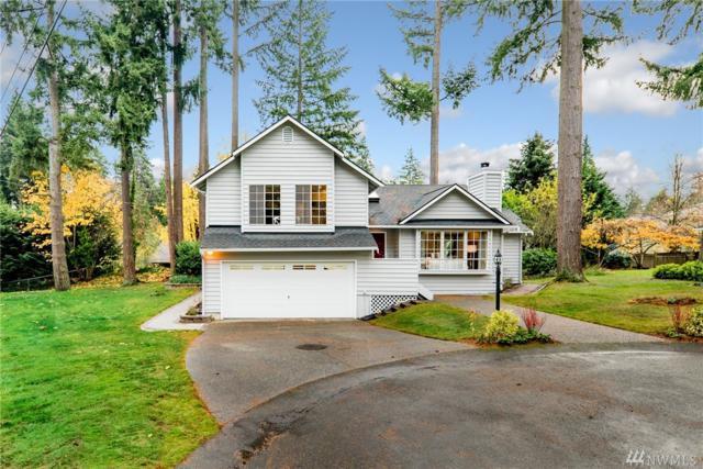 9017 NE 177th Ct, Bothell, WA 98011 (#1219828) :: The DiBello Real Estate Group