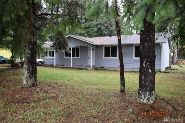 19120 Pecan St SW, Rochester, WA 98579 (#1219835) :: NW Home Experts