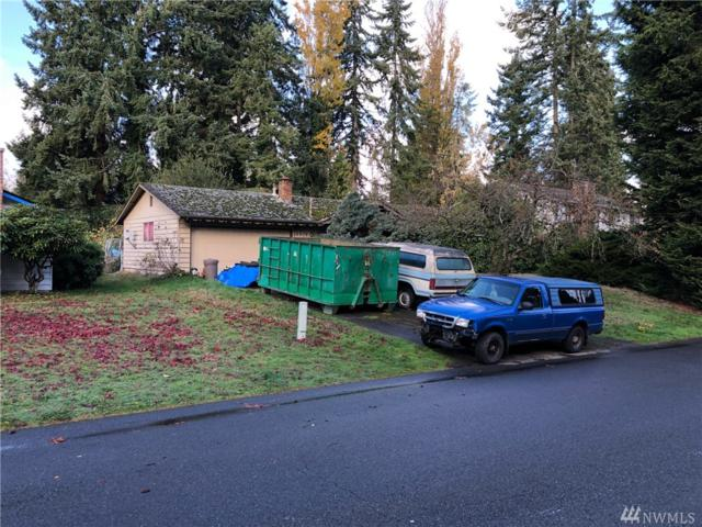 29909 4th Ave S, Federal Way, WA 98003 (#1219836) :: Keller Williams - Shook Home Group