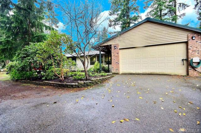 19918 13th Dr SE, Bothell, WA 98012 (#1219857) :: Keller Williams Realty Greater Seattle