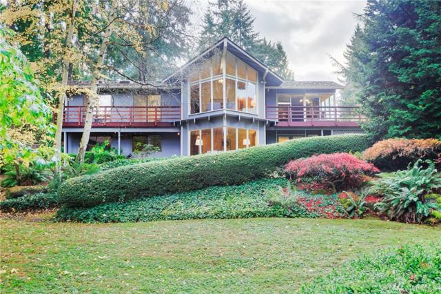 11504 NE 103rd St, Kirkland, WA 98033 (#1219875) :: The Deol Group