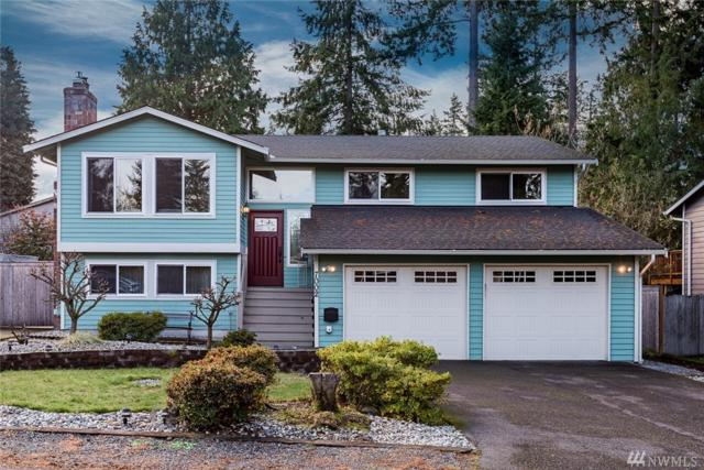 7002 174th St SW, Edmonds, WA 98026 (#1219883) :: The Madrona Group