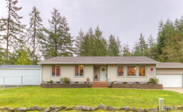 750 E Lakeshore Dr E, Shelton, WA 98584 (#1219886) :: Homes on the Sound