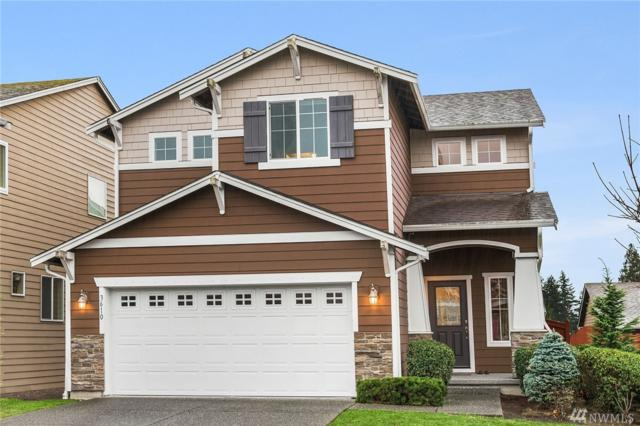 3610 223rd Place SE, Bothell, WA 98021 (#1219890) :: The Deol Group