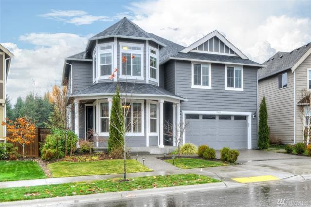 13435 191st Ave E, Bonney Lake, WA 98391 (#1219892) :: Keller Williams - Shook Home Group