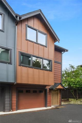 5935 Delridge Wy SW, Seattle, WA 98106 (#1219898) :: Ben Kinney Real Estate Team