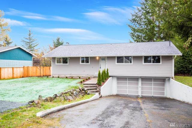 17016 Park Ave S, Spanaway, WA 98387 (#1219904) :: Mosaic Home Group