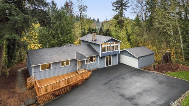 15650 Issaquah Hobart Rd SE, Issaquah, WA 98027 (#1219926) :: The DiBello Real Estate Group