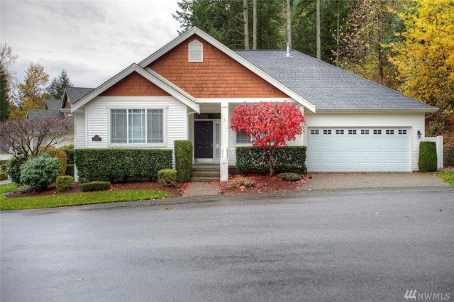 5630 61st Ave W, University Place, WA 98467 (#1219936) :: Commencement Bay Brokers