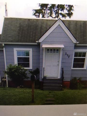 138 10th St SE, Auburn, WA 98002 (#1219937) :: Ben Kinney Real Estate Team