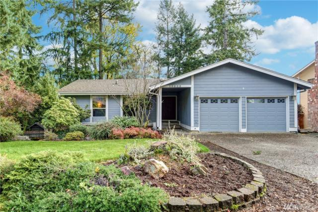 13928 94th Ave NE, Kirkland, WA 98034 (#1219949) :: The Deol Group