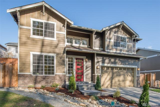 15322 Manor Wy, Lynnwood, WA 98087 (#1219959) :: The DiBello Real Estate Group
