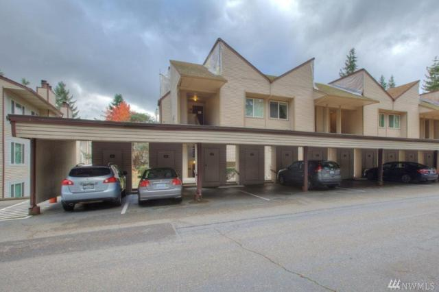 14636 Ne 45th St C-16, Bellevue, WA 98007 (#1219979) :: Keller Williams - Shook Home Group