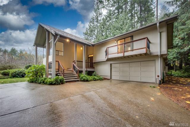 7000 NW Mountain Vista Lane, Silverdale, WA 98383 (#1219998) :: Keller Williams - Shook Home Group