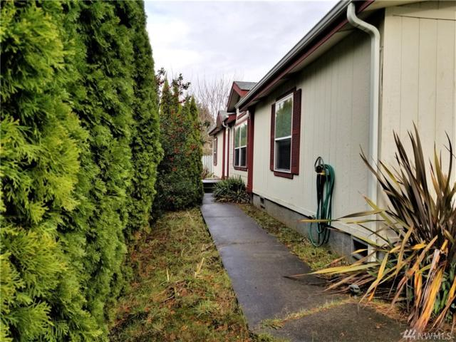 4304 Lakeview Ct SE, Lacey, WA 98503 (#1220009) :: Keller Williams - Shook Home Group
